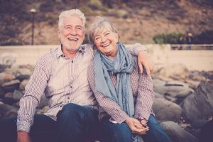 Dental Implant Care at Premier Dental Care in Idaho Falls ID