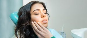 Gum Disease at Premier Dental Care in Idaho Falls ID