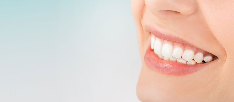 Teeth Whitening at Premier Dental Care in Idaho Falls ID