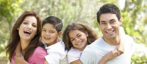 Family Dentistry at Premier Dental Care in Idaho Falls ID