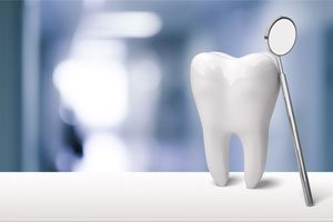 Premier Dental Care provides exceptional tooth extractions in Idaho Falls